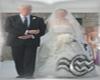 *C* Wedding March