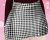 n| RLL Popular Skirt