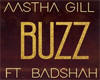 TERE BUZZ FASTER ♥G♥