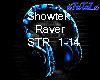 Showtek -  Raver