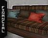 ϟ Ghetto Couch