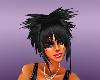 (BR) Punk Hair
