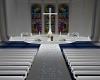 [MM] Wedding Church