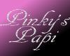 Pinkys Papi