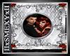 F1REYnBLOW WeddingAlbum
