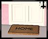 Small Door Mat
