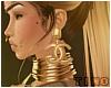 ► Earrings