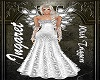Ing* White Winged Fairy