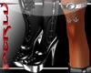 (PX)EternaL Boots