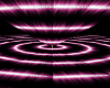 Elep1 Elep2 pink light