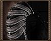 [Ry] Armor shoul. BK.l L