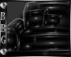 BBG*Darke glam chaise L