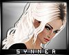 SYN!Yvonne-TrashBlonde