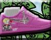 F.Pink Richie