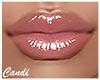 Xantara Lips Natural
