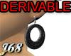 J68 Derivable Hoops 2