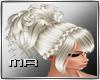MR:Lottie Platinum