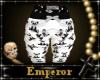EMP|daddy Panda Str8