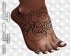 l4_🌴Fiji'Feet+tat