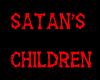 Satan's Children Outfit