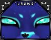L; Xeth Eyes