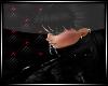 Chandra Black