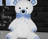 Kids Toy Teddy Bear