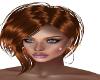 Krystal Huny Copper