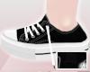 AT Black Sneakers 2