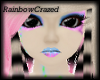 RainbowCrazed [Limited]-