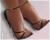 £ Milena heels