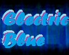 [ba] electric wind hair