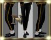 Pants.MichaelJackson*
