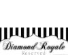 DiamondRoyale's Card