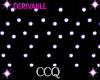[C]Hanging Lights Derv
