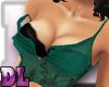 DL: Brinna Teal