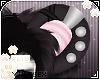[Pets] Durdi | ears v1