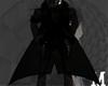 gothic_coat_!m!