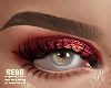 Aries eyeshadow - Zell