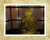 GOLDEN DRAGON Shrine