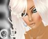 HLS|free|cream