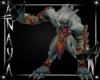Wargon Leader -Pet-