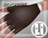 [LI] Maid Gloves 2 SFT