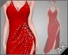 ~AK~ Romance: Red