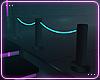 [Xu] Neon Rope