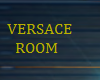 VERSACE CLUB