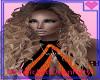 Beyonce 8  Blonde