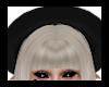 G | Black Hat