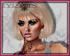 Adalia ash blonde
