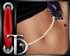 TD-Pearl|Goddess Belt
